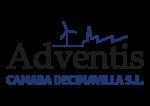 Cámara Decimavilla, S.L-Adventis