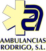 Ambulancias Rodrigo