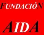 Fundación Aída-Carrefour Express
