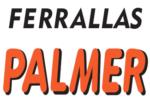 Ferrallas Palmer, S.L.