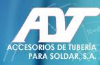A.D.T.-ACCESORIOS DE TUBERIA S.A