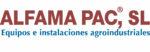 ALFAMA PAC, S.L.