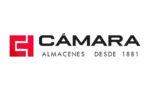 ALMACENES CÁMARA, S.A.