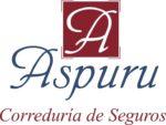 ASPURU CORREDURÍA DE SEGUROS