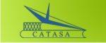 CATASA, CASTELLANA DE TUBOS Y ACCESORIOS