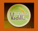 DISTRIBUCIONES VADILLO, S.L.