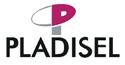 Electrodomésticos Pladisel, S.L.
