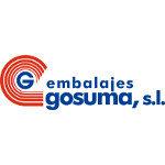 Embalajes Gosuma, S.L.
