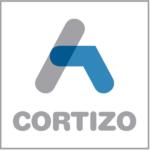 Aluminios Cortizo Burgos