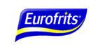 EUROFRITS, S.A.