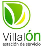 Combustibles Villalón, S.L.