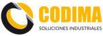 Suministros Industriales Codima, S.L.