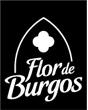 Lácteas Flor de Burgos, S.L.
