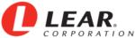 Lear Corporation ARA, S.A.