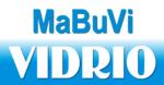 Mabuvi Vidrio