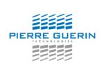 Pierre Guerin Ibérica, S.A.U.