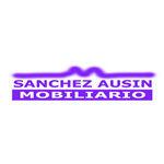 Sanchez Ausín Mobiliario, S.L.