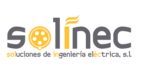 Solinec (Soluciones de Ingeniería Eléctrica, S.L.)