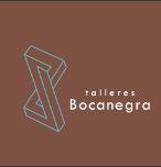 Talleres Bocanegra