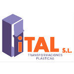 Transformaciones Plasticas Ital, S.L.