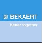 Bakaert Burgos-Industrias del Ubierna S.A. (Ubisa)