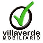 Villaverde Mobiliario-Norcolchón