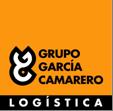 Grupo Garcia Camarero, S.A. (CBL)
