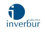 Grupo Inverbur, S.L.