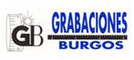 Grabaciones Burgos, S.L.