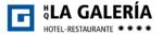 Hotel-Restaurante La Galería