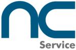 NC Service, S.A.
