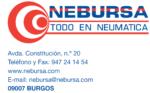 Nebursa