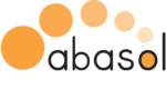 Abasol