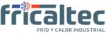Fricaltec