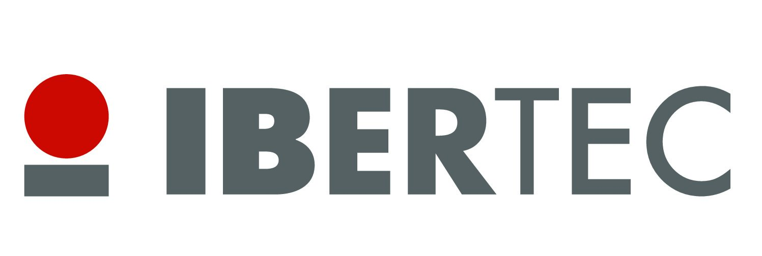 Ibertec Hydraulic Technology S.L.U